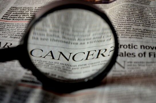 Burlington NC Dentist | Oral Cancer Risk Factors